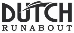Dutchrunabout logo